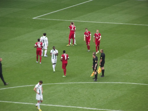 8753364087 92114d246f FC Twente   FC Groningen 3 2, 19 mei 2013 (play offs)
