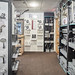 Builders Plumbing & Heating Supply-Ann Arbor-Bath and Kitchen Showroom