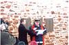 Commémorations 2015 Alsace- Griussenheim -Crédit photo Alain Ott