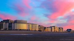 Casino d'Ostende photo by Cédric Mayence Photography
