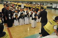 All Japan Boys and girls BUDO(KENDO)RENSEI TAIKAI JFY2016_345