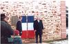 Commémorations 2015 Alsace- Grussenheim Crédit photo Alain Ott
