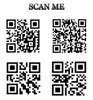 16014751128_05e7cc0a78_t