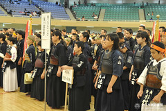 All Japan Boys and girls BUDO(KENDO)RENSEI TAIKAI JFY2016_351