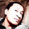 16481034938_a6b63ee01d_t