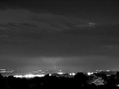 Distant Storm photo by IgorCamacho