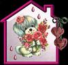 16163441964_4a6cb97ba8_t