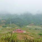 Sapa et sa région (Vietnam)