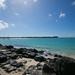 Mauritius-71