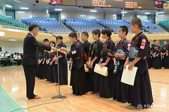 27th JR-EAST junior KENDO Tournament_088