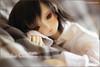 15610383823_a9dfe8ec5e_t