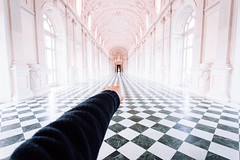 Galleria Grande photo by ikhals