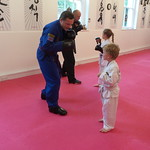 July 2016 Childrens' Grading