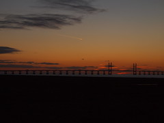 Severn Bridge photo by payne_mark70