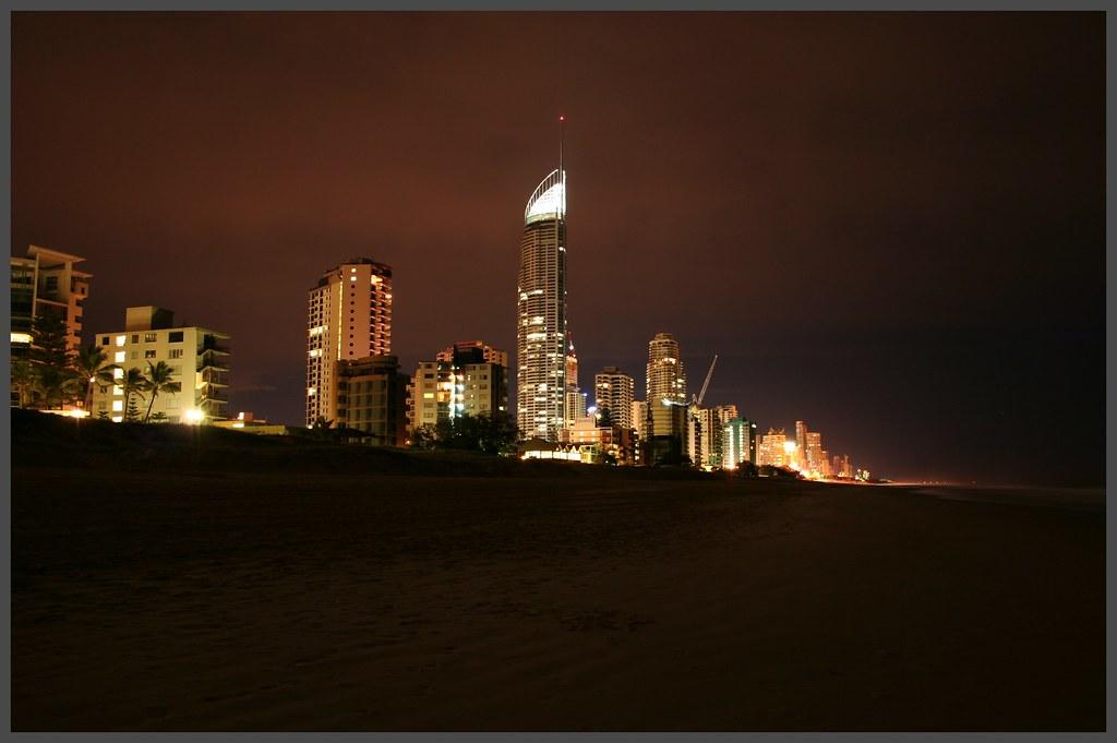 025 l q1 tower l gold coast l 323m l 78fl page 14 for 223 north terrace adelaide