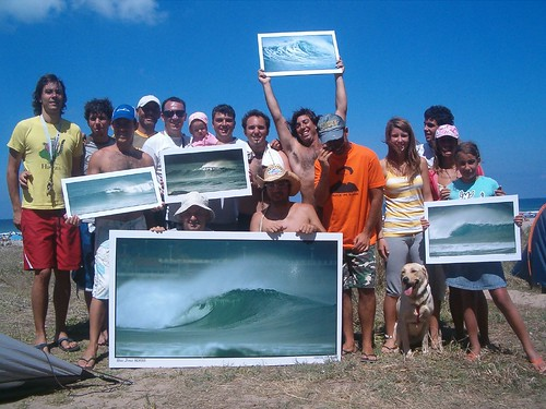 209438505 31d4e15e3a Las fotos del Xagó 06  Marketing Digital Surfing Agencia