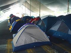 Car_s_personales_en_Campamentos___Av_[1].Reforma