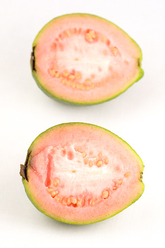 guava-3-060908-JPG