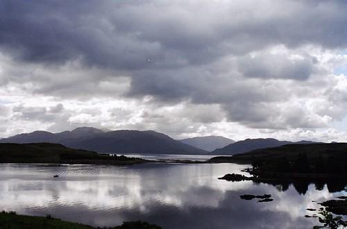 isle of skye by Jess Payne / JESStar