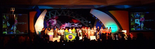 01finalists