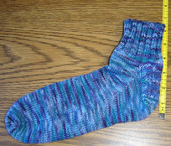 Socklettes
