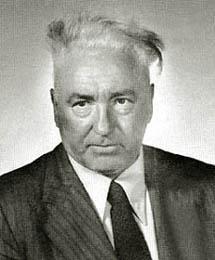 Wilhelm Reich: un lunatico