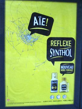 ipub.ca.cx, synthol, jean-julien guyot, infopub.blogspot.com