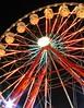 Ferris Wheel #2 still