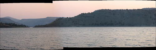 Prineville_Res_At_Sunset_1