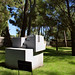Fondation Maeght, gardens - 7