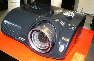 Hitachi_projector_PJ-TX300