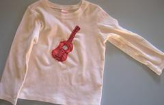 guitar.shirt