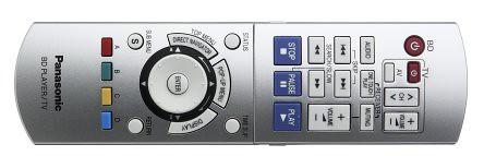 BD10_Blu-ray_remote