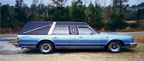 1977_Buick_LeSabre_Hearse