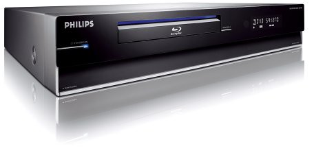 Blu-ray_Player_BDP9000