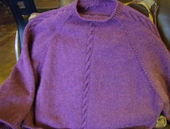 Sweater#2
