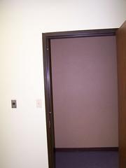 Luke's Office 002
