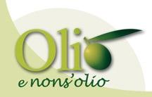 Olio e nons'olio