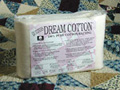 Quilters Dream Cotton