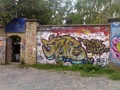 Halberstadt Zora