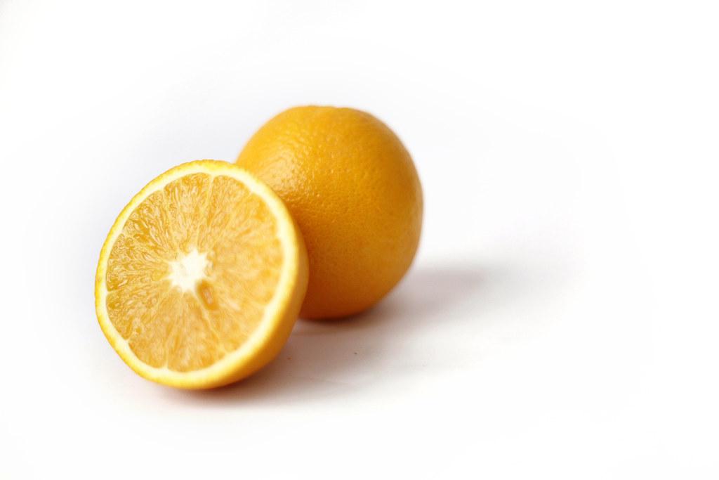 Fruit #3