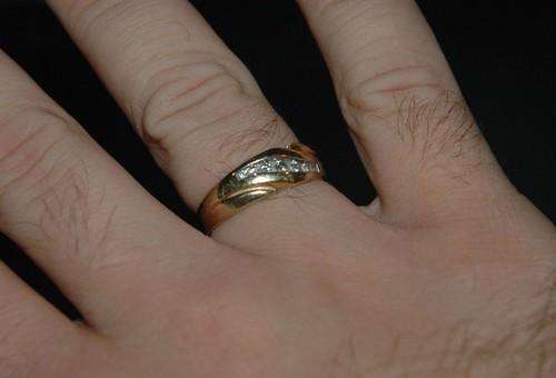 spf20060908_ring