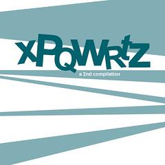xPQwRtz | a 2nd compilation