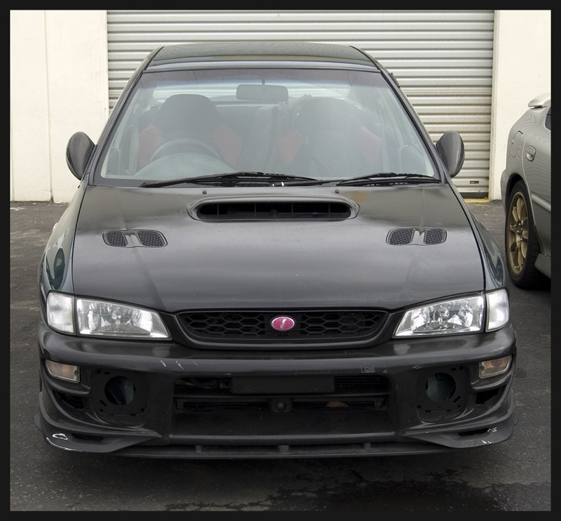 237638185_8c5774d14f_o gc8 impreza ej20 subaru swap faq and info resource september 2006  at couponss.co