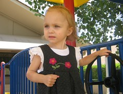 first day of pre-school-4