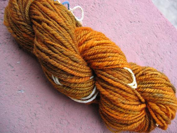 orangemerino