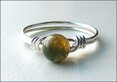 fancyjasper-ring