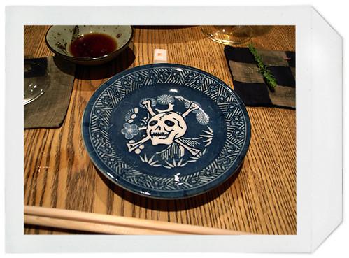 kyushu-meal-11