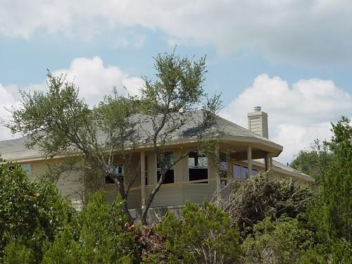 613 Newport Drive, Austin, Texas
