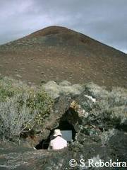 Cueva de don Justo